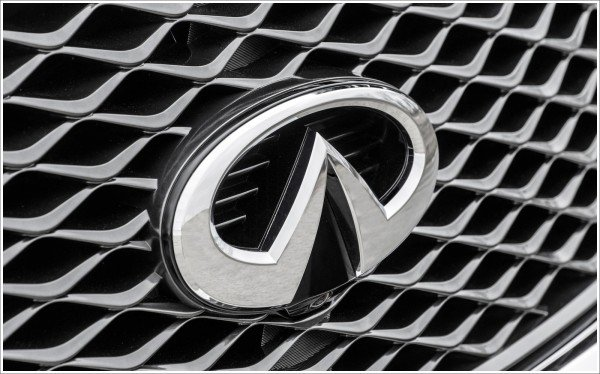 Japanese Car Brands >> Infiniti Logo Meaning and History [Infiniti symbol]