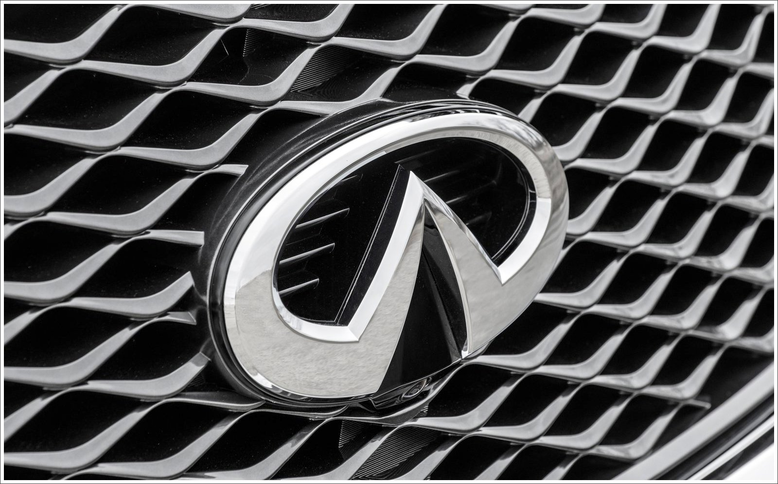 Luxury Car Brands >> Infiniti Logo Meaning and History [Infiniti symbol]