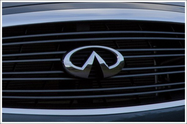 Infiniti-Symbol-Description