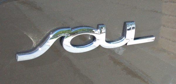 kia-soul-logo