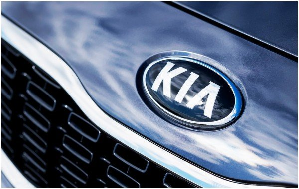 KIA Symbol Description