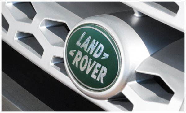 Land-Rover-Emblem