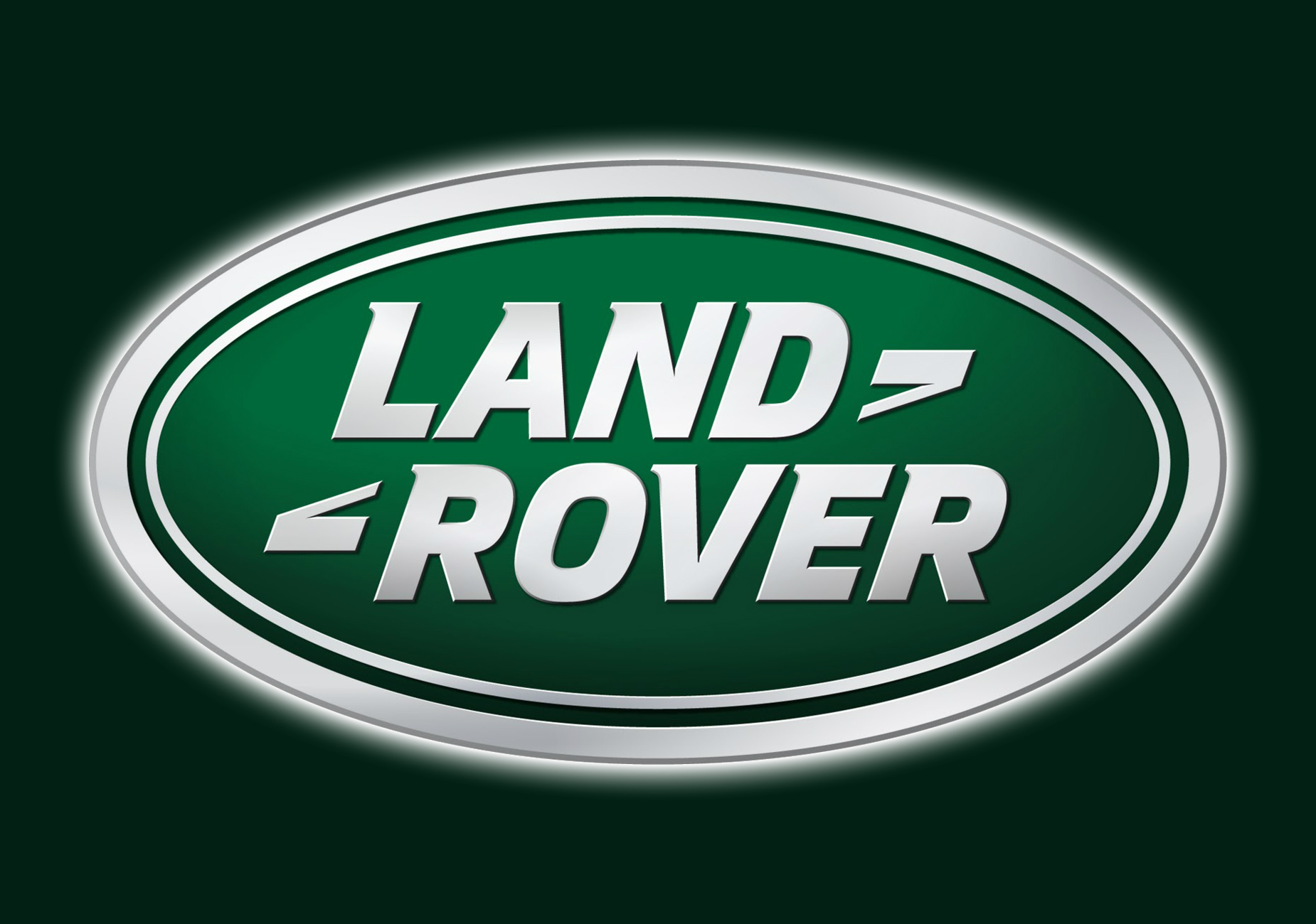 Land Rover Logo Meaning And History Land Rover Symbol