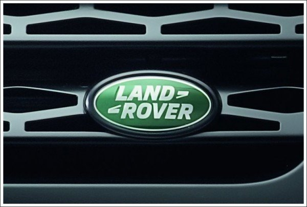 Land-Rover-Symbol-Description