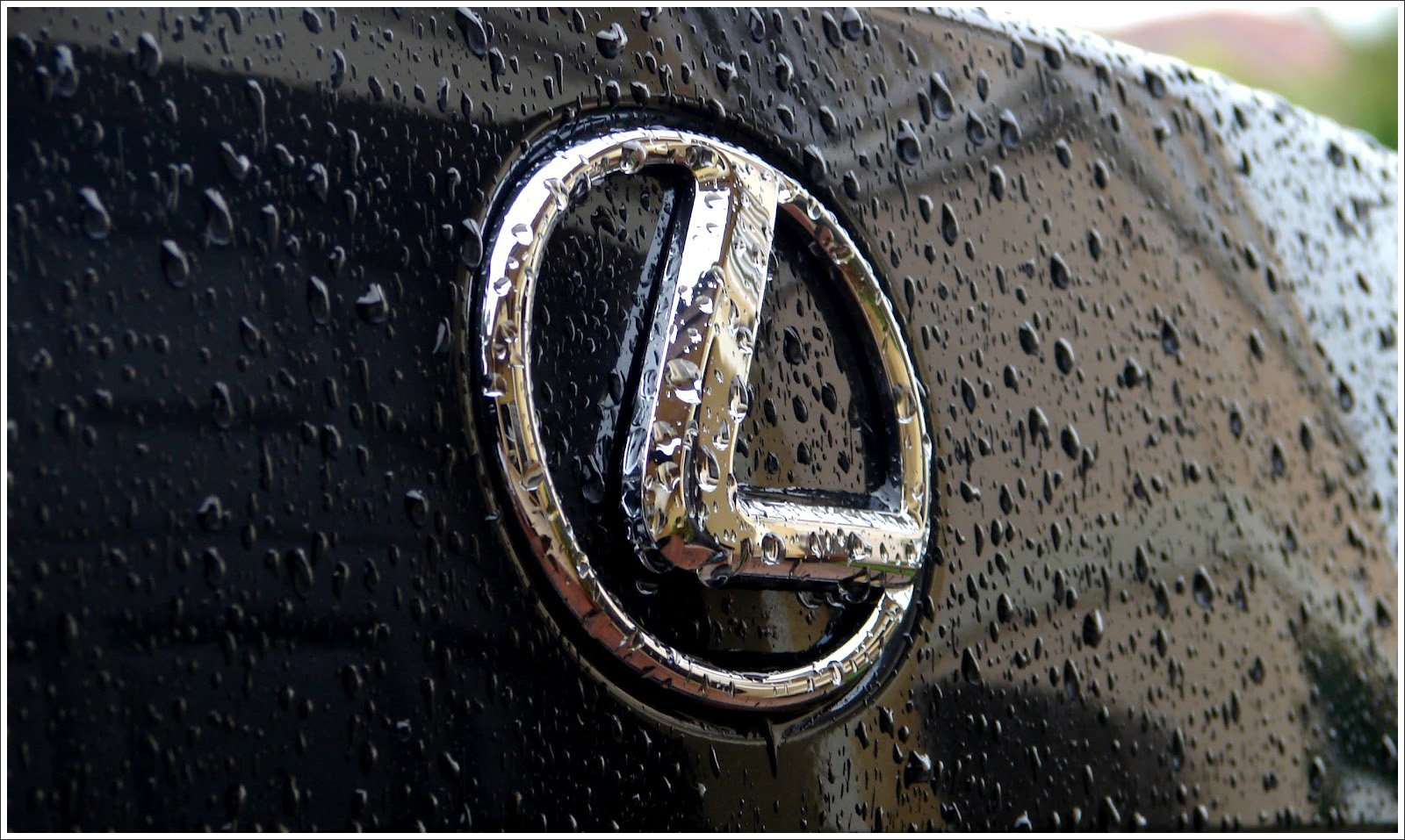 List Of Car Brands >> Lexus Logo Meaning and History [Lexus symbol]