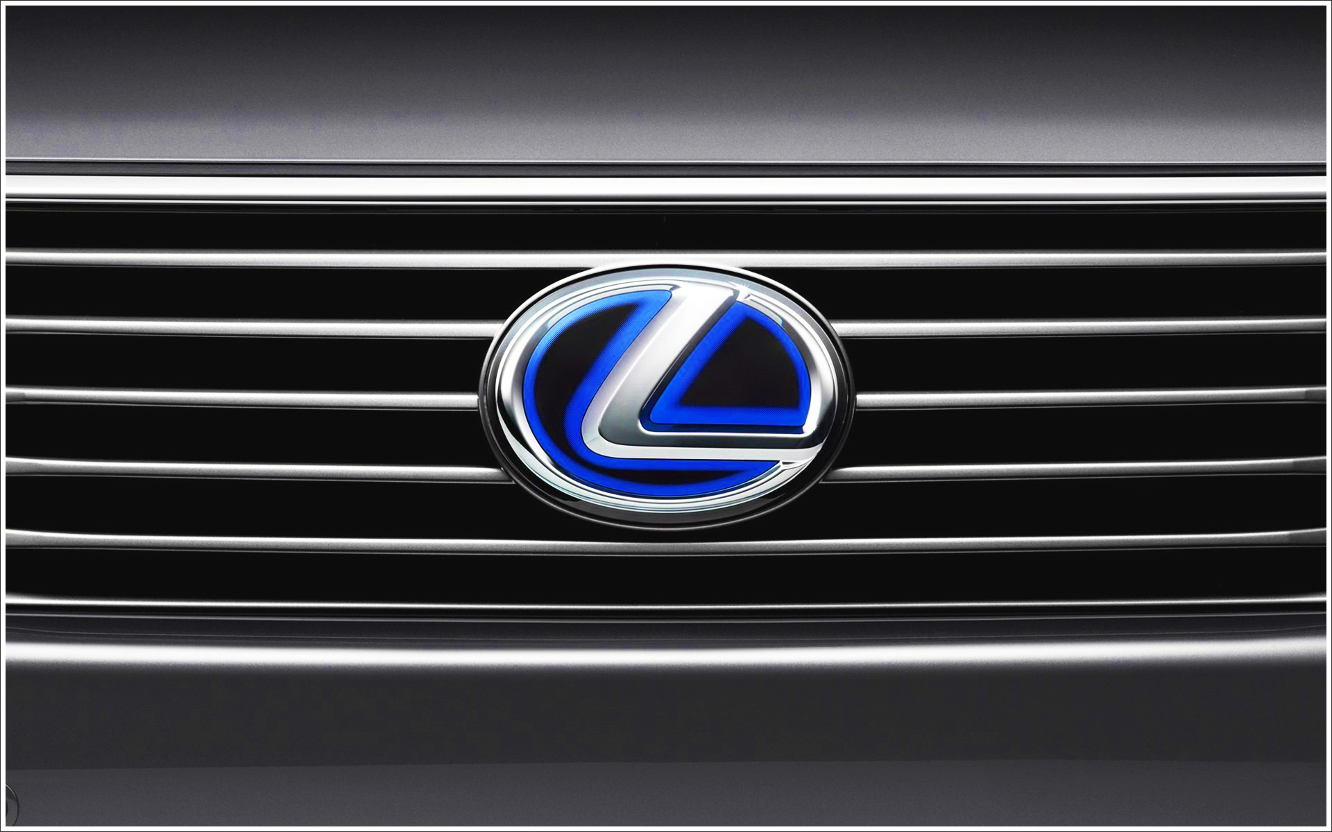 Lexus Models 2016 >> Lexus Logo Meaning and History [Lexus symbol]