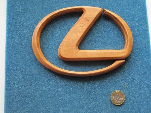 lexus-logo-handmade