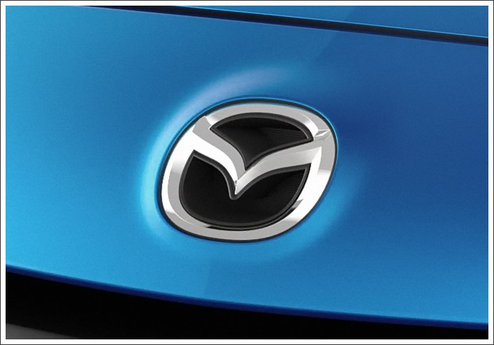 List Of Car Brands >> Mazda Logo Meaning and History [Mazda symbol]