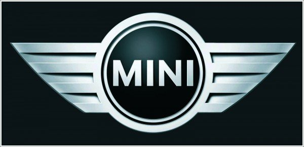 Mini-Logo-Color