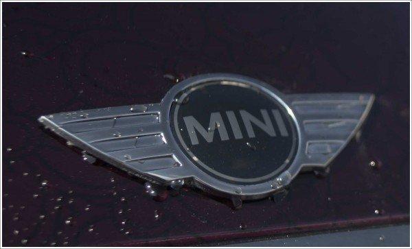 Mini Symbol Description