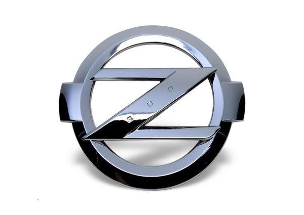 nissan-z-logo