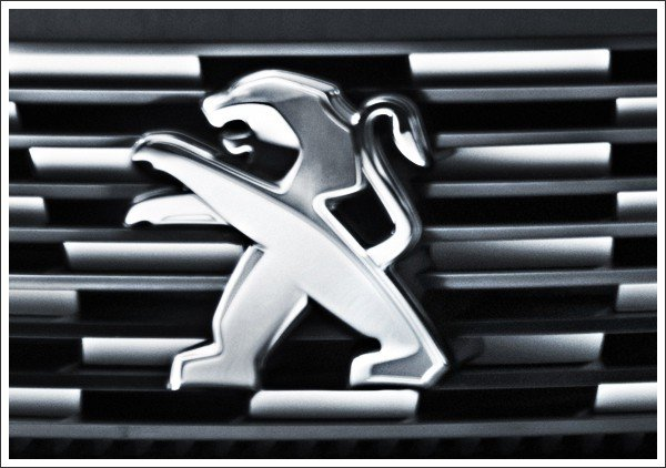 Peugeot Logo Meaning and History, latest models | World ...