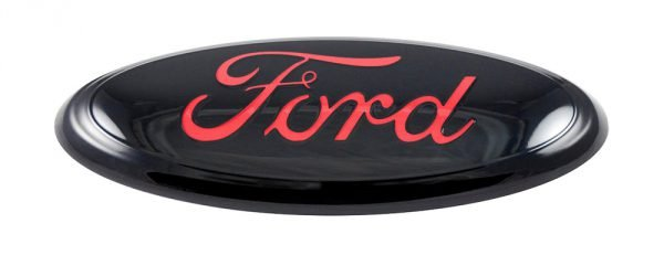 red-ford-logo