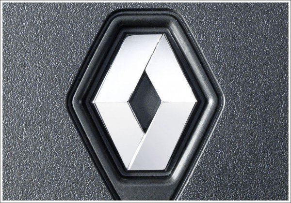Renault Symbol Description