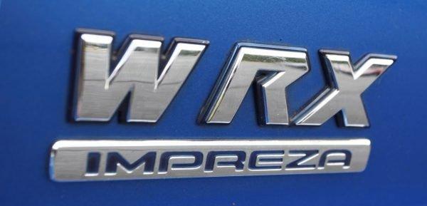 subaru-wrx-logo