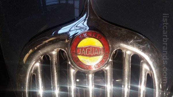 jaguar-cars-symbols