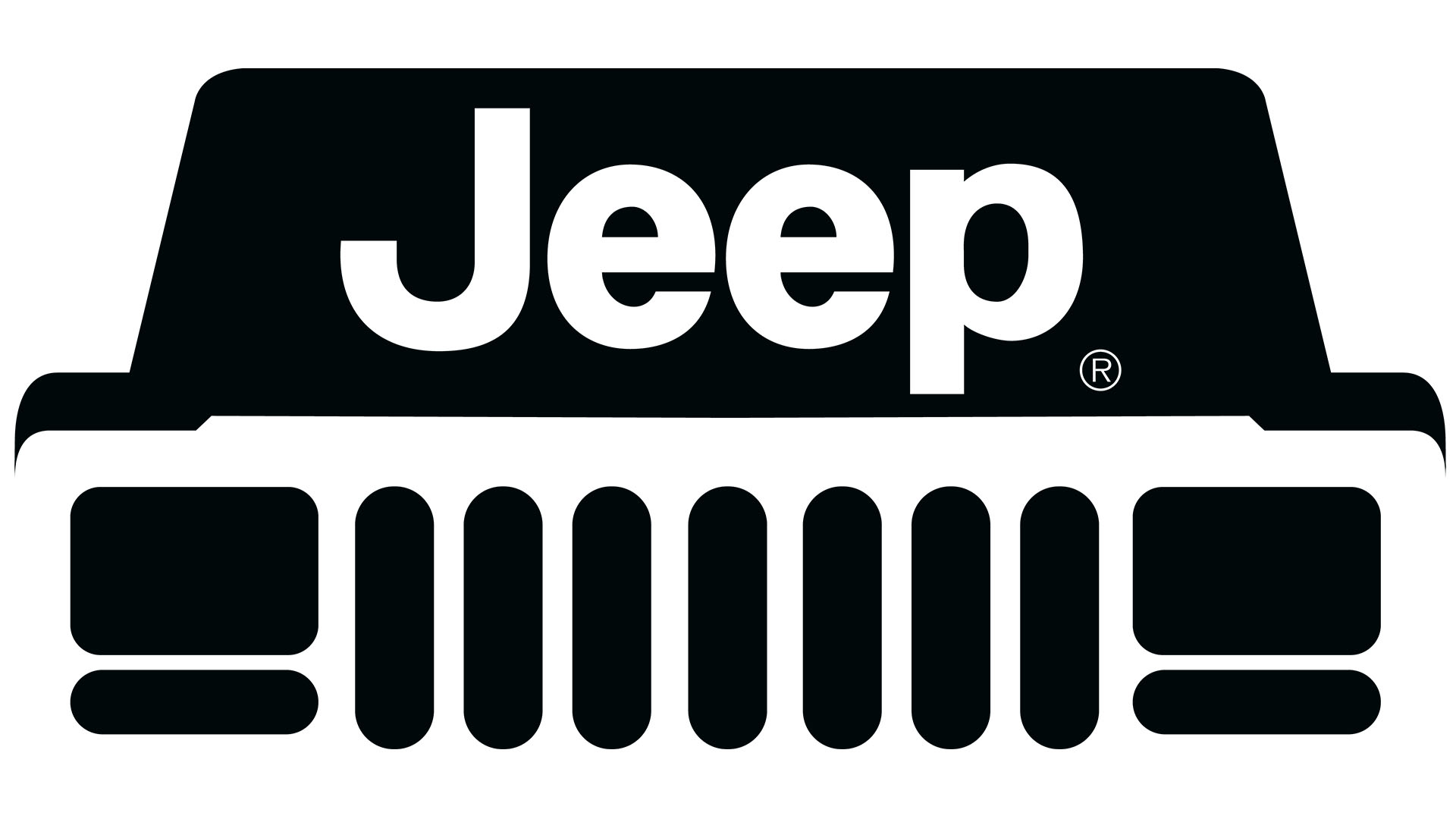 Jeep Logo Meaning And History Jeep Symbol