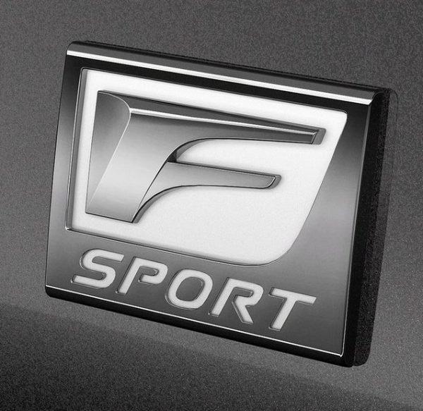 lexus-f-sport-logo