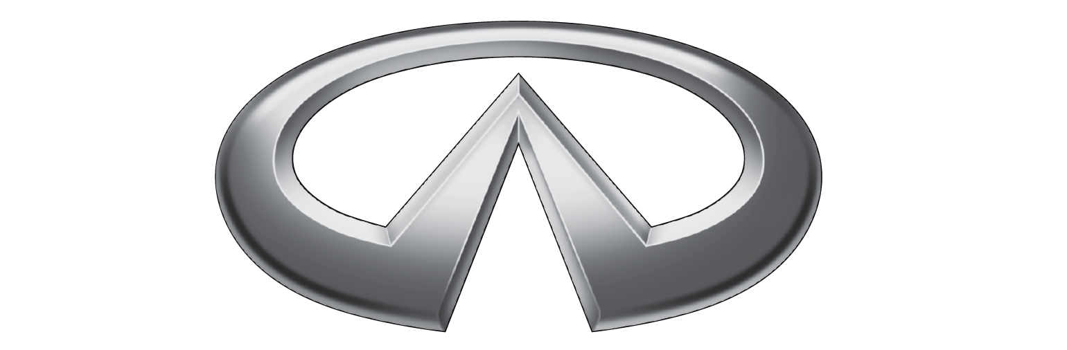 Infiniti Logo Meaning and History. Symbol Infiniti | World ...