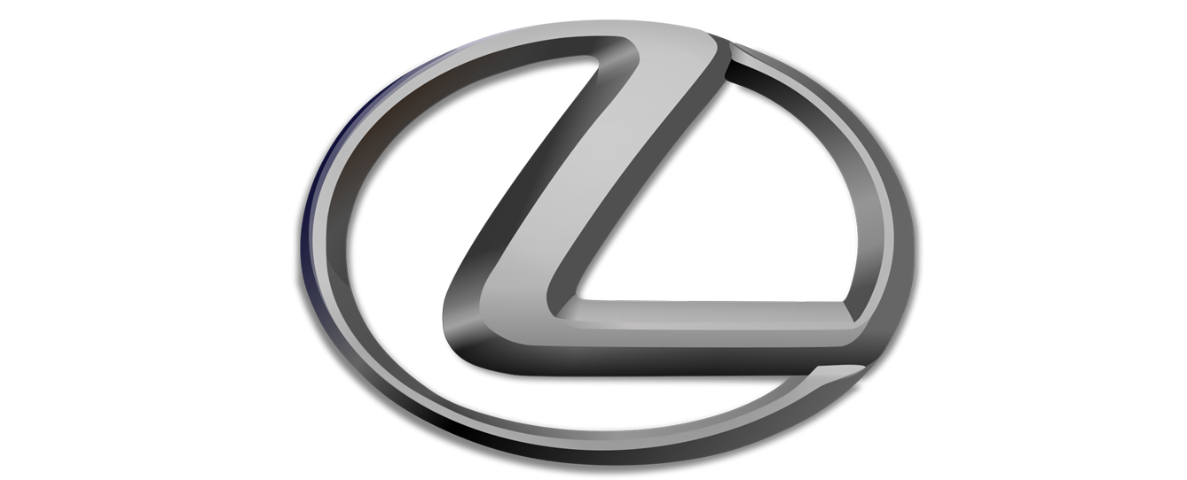North Point Toyota >> Lexus Logo Meaning and History, latest models | World Cars Brands