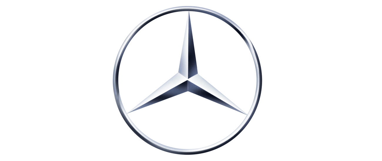 Mercedes-Benz Logo Meaning and History [Mercedes-Benz symbol]Mercedes Logo Png