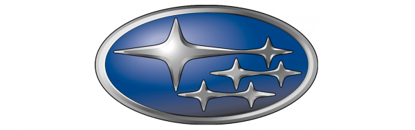 subaru logo meaning and history latest models world