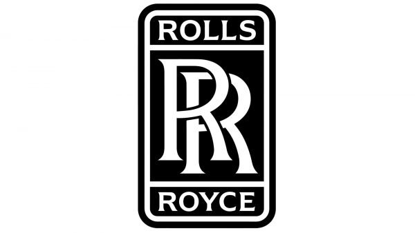 Rolls-Royce Logo Meaning and History Rolls-Royce symbol