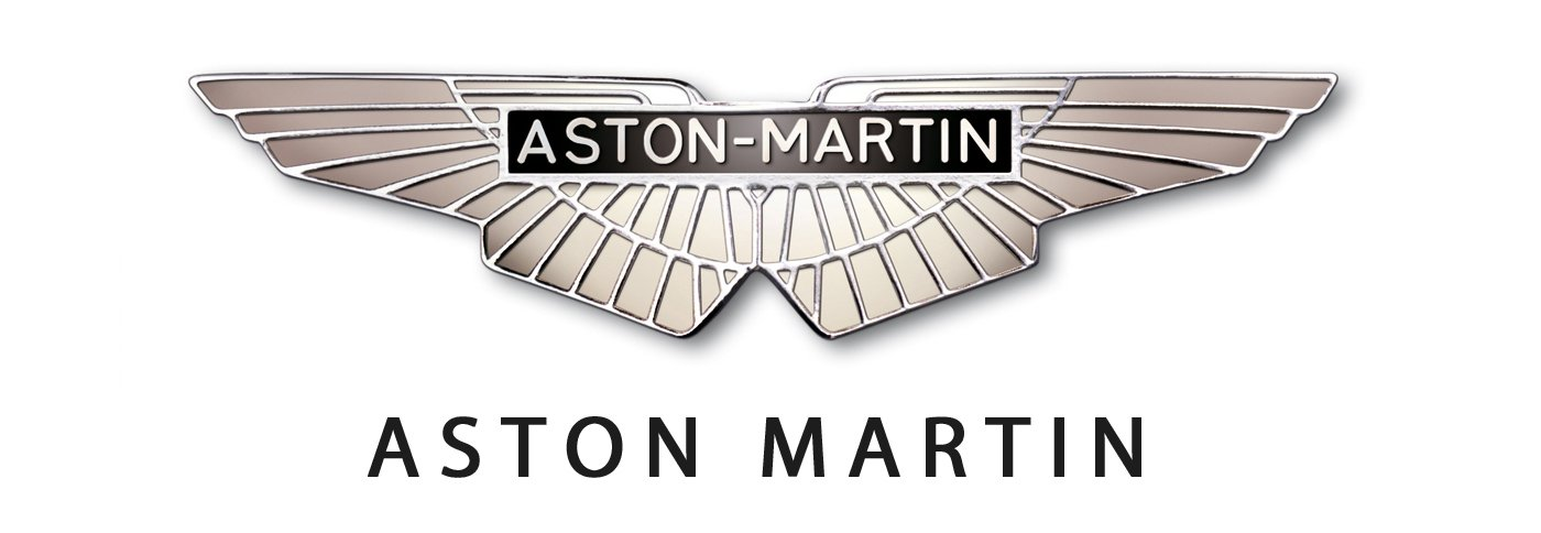 British Car Brands Companies And Manufacturers World Cars Brands