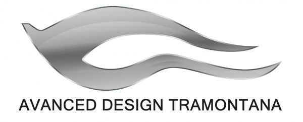 avanced-design-tramontana-logo