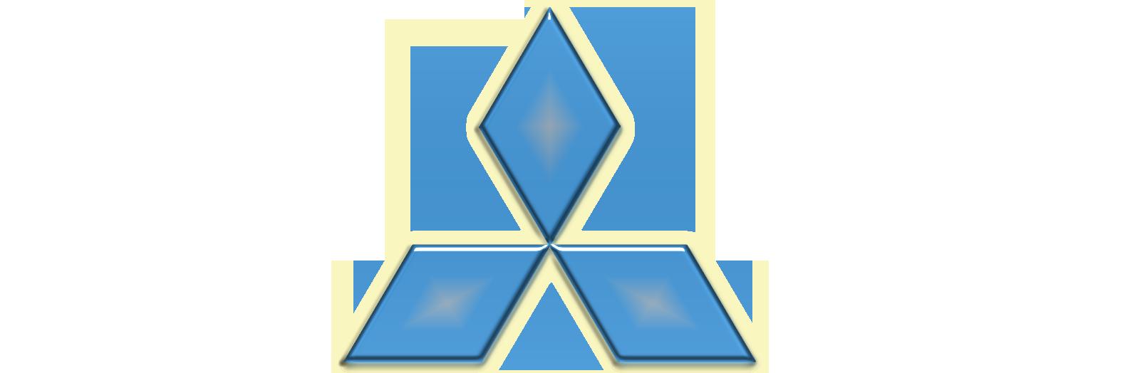 Mitsubishi logo meaning and history latest models world cars brands blue mitsubishi logo buycottarizona Gallery