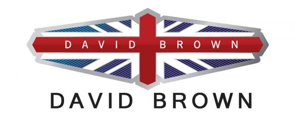 david-brown-logo