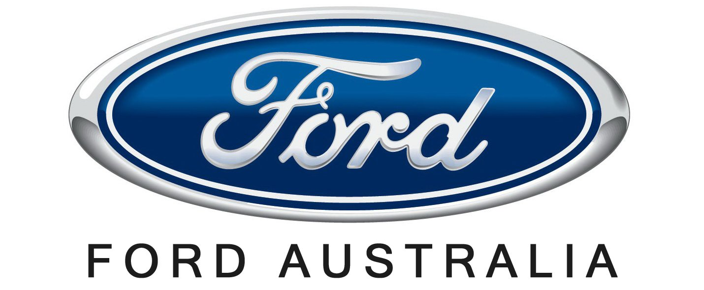 a report on ford australias market strategy Falcon oil & gas gives more insights to massive discovery in australia's northern territory share  the discovery report that was  strategy is suitable.