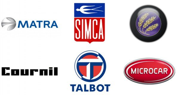 french-other-car-brands