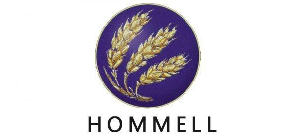 hommell-logo