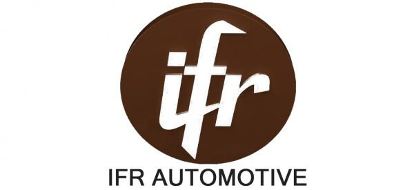ifr-automotive-logo