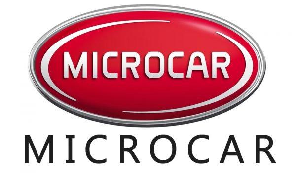 LOGO_MICROCAR_DEF