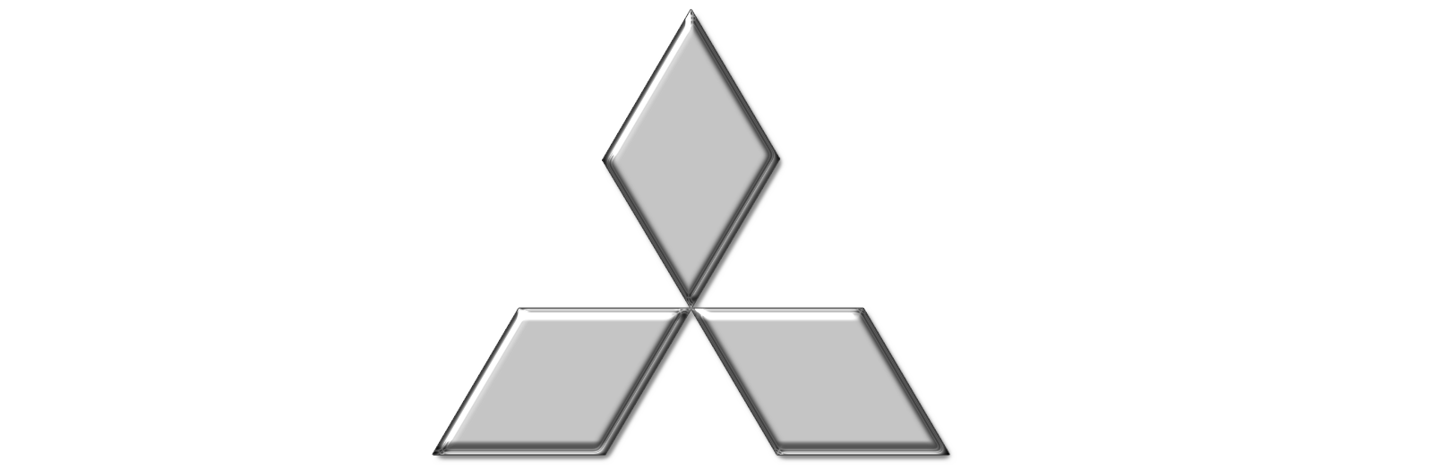 Mitsubishi Logo Meaning And History Latest Models World Cars Brands