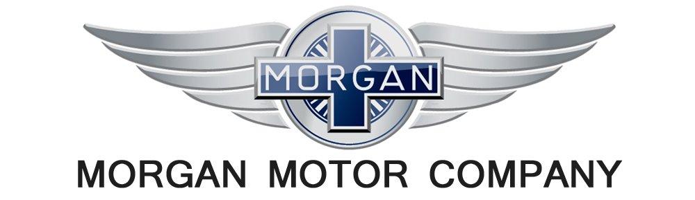 List Of All British Car Brands World Cars Brands