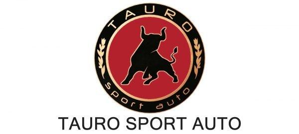 tauro-sport-auto-logo