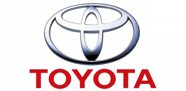 toyota-australia-logo