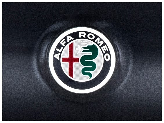 alfa romeo logo meaning and history latest models world