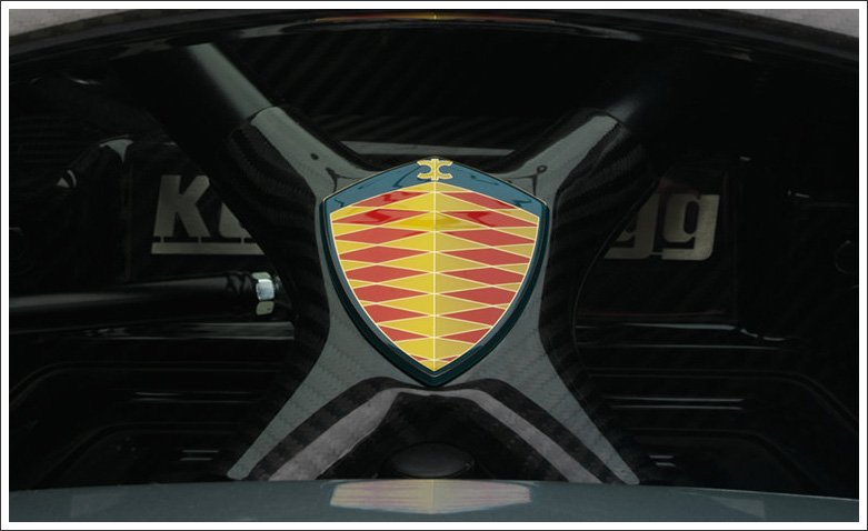 Koenigsegg One One >> Koenigsegg Logo Meaning and History, latest models   World Cars Brands