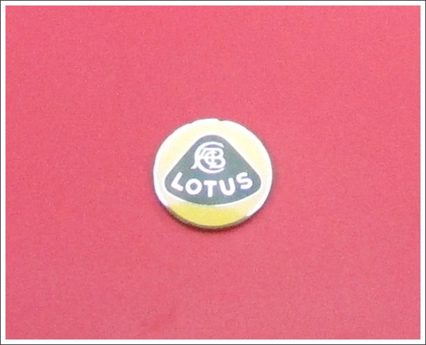 List Of Car Brands >> Lotus Logo Meaning and History [Lotus symbol]