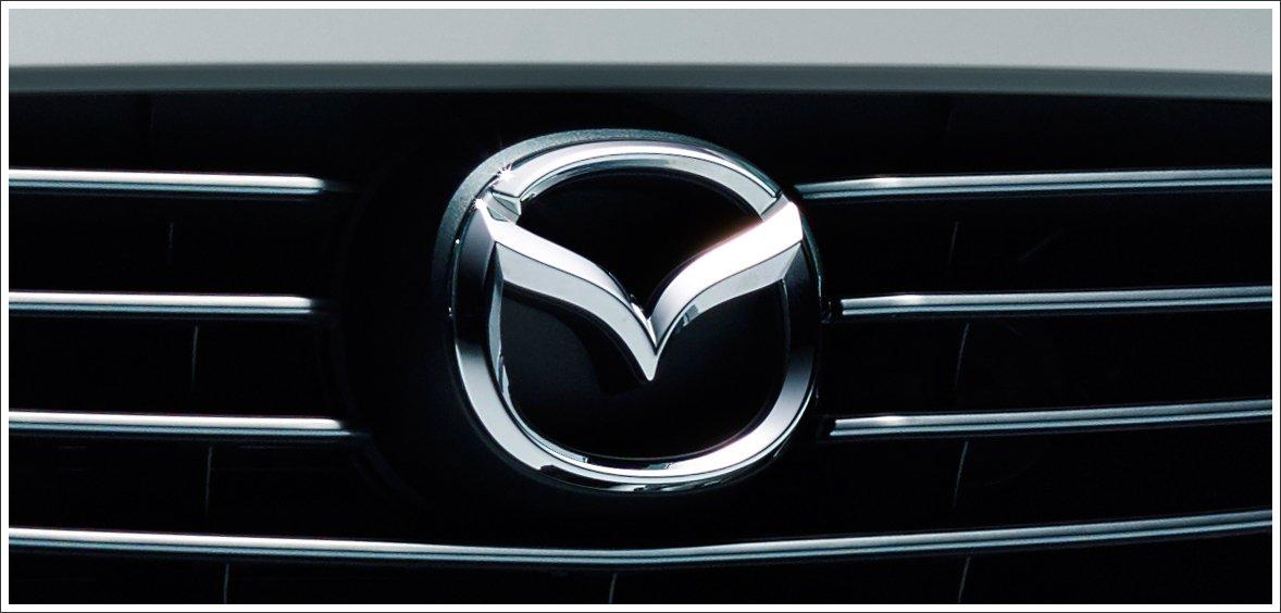 M S Car Logo