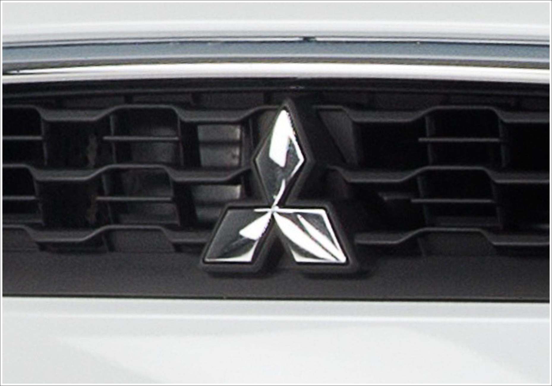 Mitsubishi Logo Meaning And History [Mitsubishi Symbol]