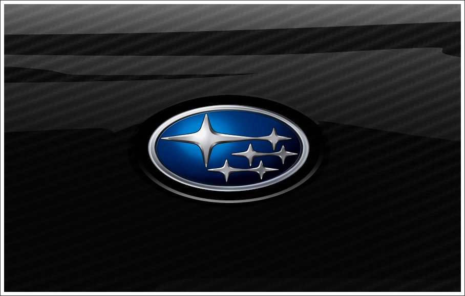 Subaru Logo Meaning And History Latest Models World Cars Brands
