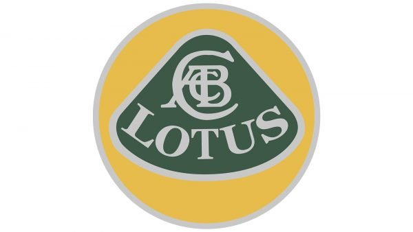lotus badge