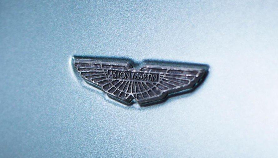 Aston Martin Logo Meaning And History Symbol Aston Martin World