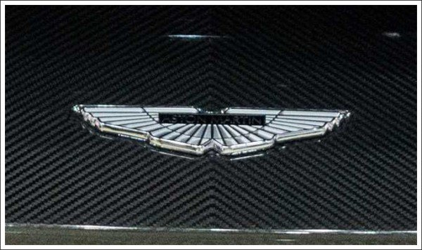 aston-martin-logo-colors