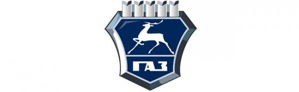 gaz-logo